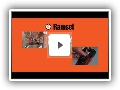 Ramset - Gas Technology Tools